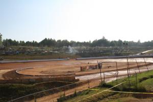 Wartburg Speedway