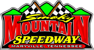 Free Ticket Giveaway for the Spring Nationals at Smoky Mountain