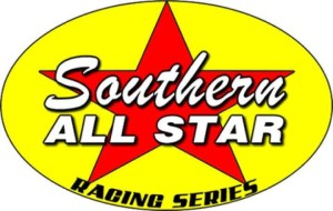 Southern All Stars to only sanction Cleveland Speedway portion of 'The Gobbler'