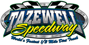 Tazewell Speedway announces some 2015 dates