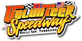 Pre-race Notes: Carolina Clash and Limited Late Models at Volunteer(4-18-15)