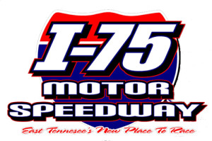 I-75 Motor Speedway to hold open practice Sept. 1