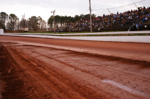 Cleveland Speedway set to re-open on Friday night with five classes in action