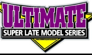 Ultimate Series race at 411 rescheduled for June 12