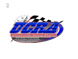 411, Cleveland and Boyd's among six track Crate Late Model alliance