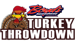 Pre-race Notes: Southern Nationals Bonus at Boyd's Speedway(11-14-15)